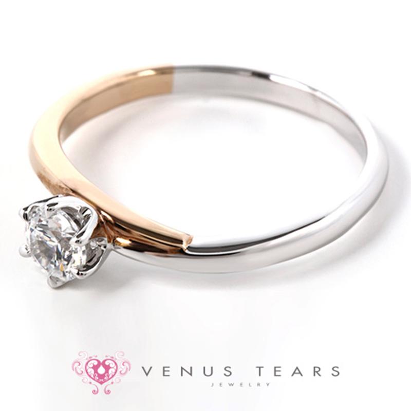 Engagement Ring Singapore: CFLCE18-02_02