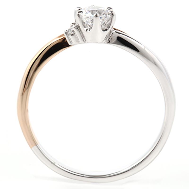 Engagement Ring Singapore: CFLCE18-02_03