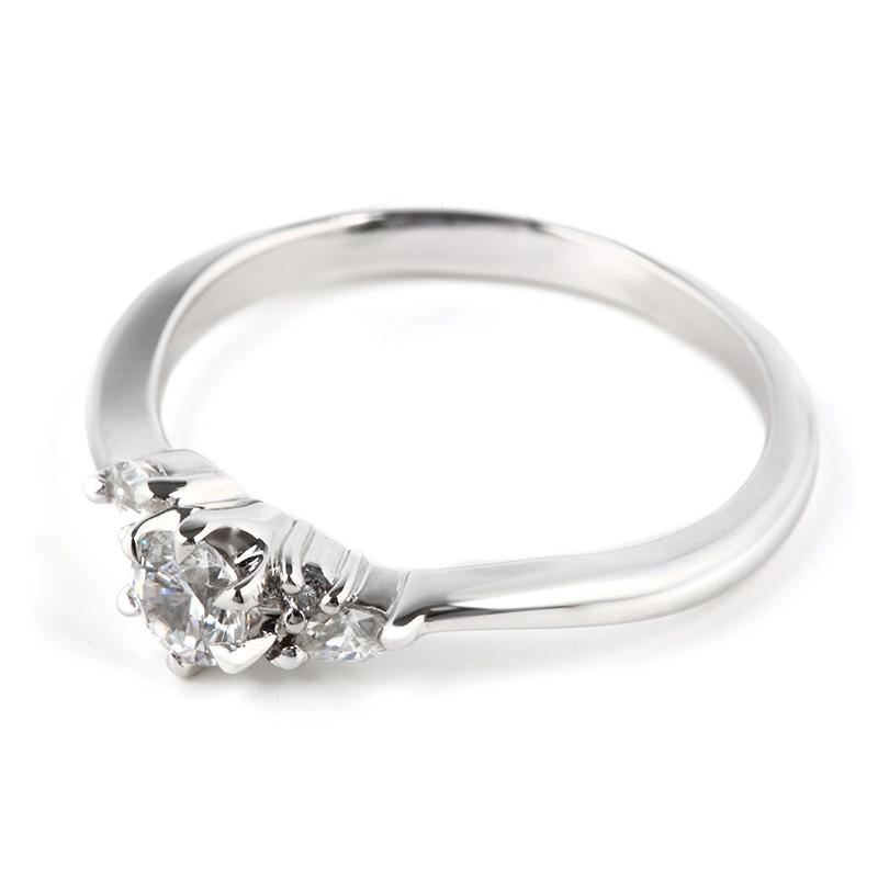 Engagement Ring ? Singapore:FES101-02_02
