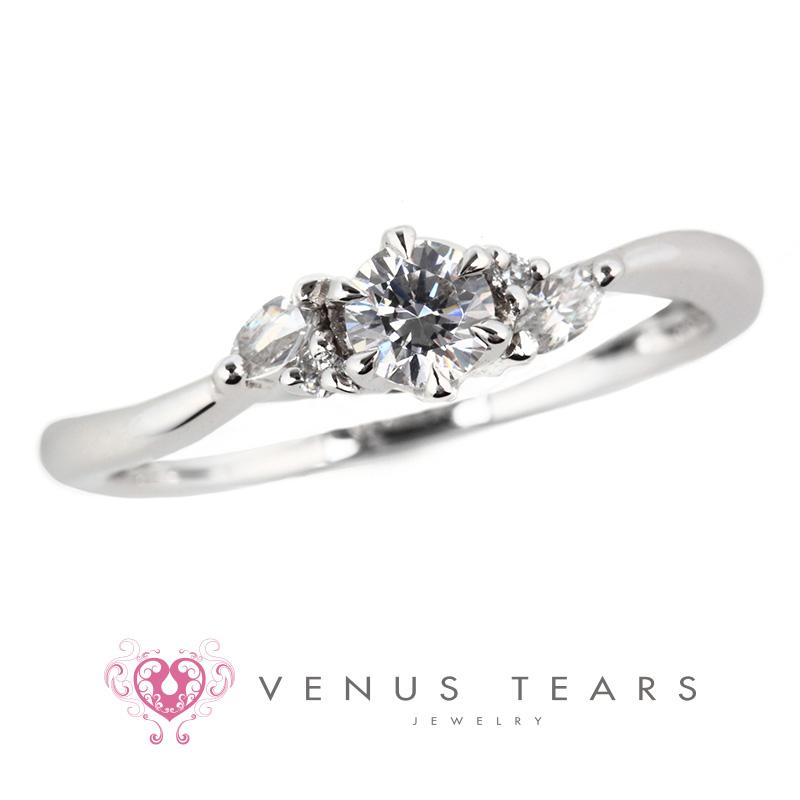 Engagement Ring ? Singapore:FES101-02_01