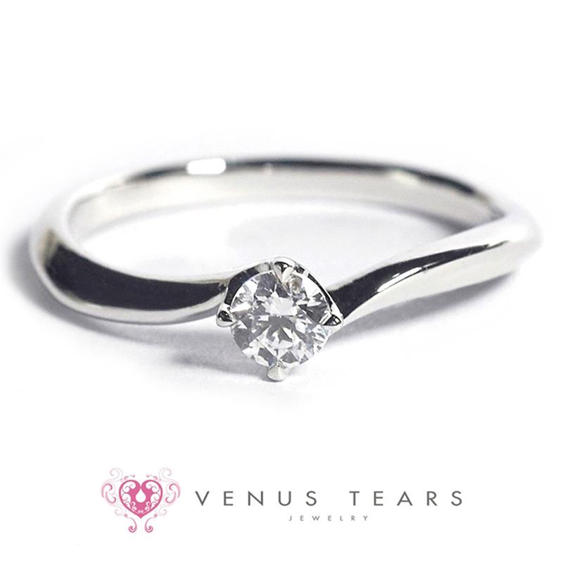Engagement Ring Singapore: FES105-02_01