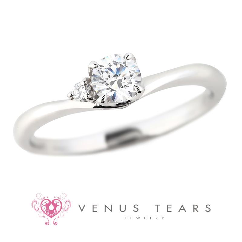 Engagement Ring ? Singapore:FES109-03_01