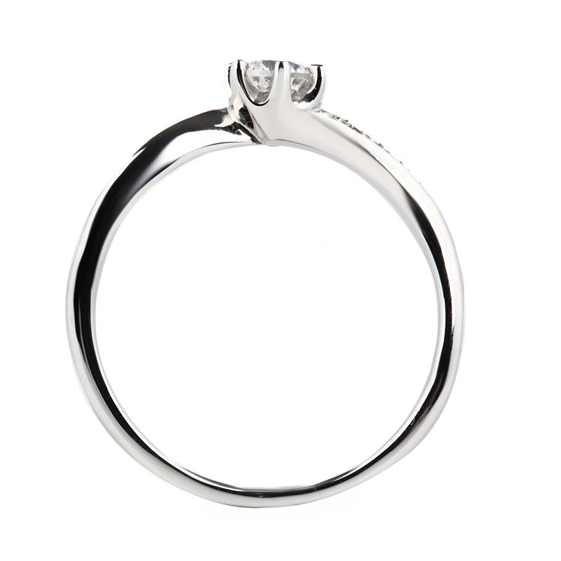 Engagement Ring ? Singapore:FES111-03_03