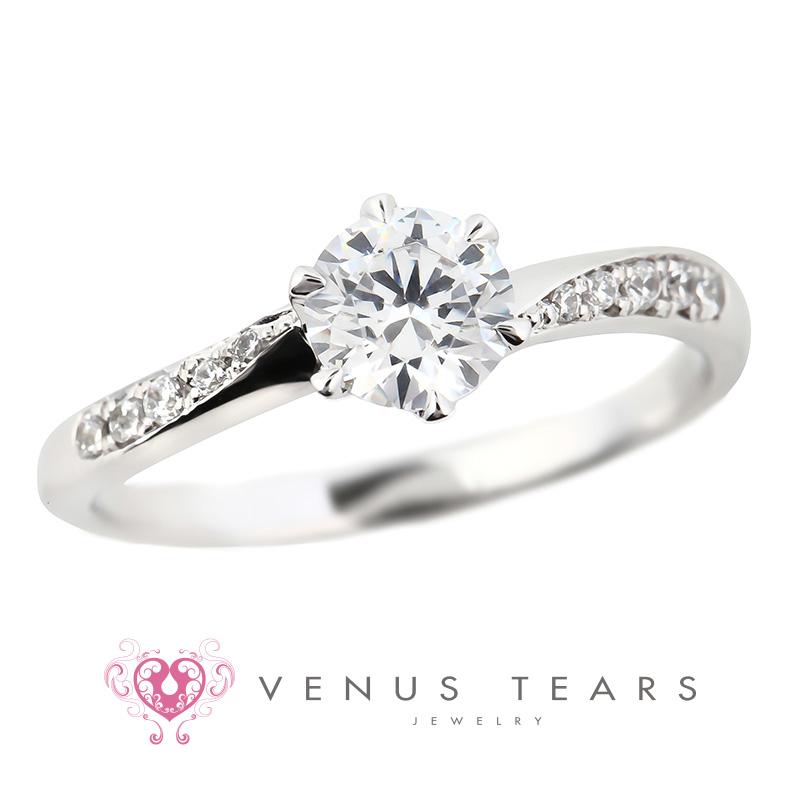 Engagement Ring ? Singapore:FES111-05_01