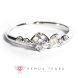 Engagement Ring ? Singapore:FES114-03_01s