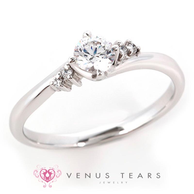 Engagement Ring Singapore: FES117-02_01