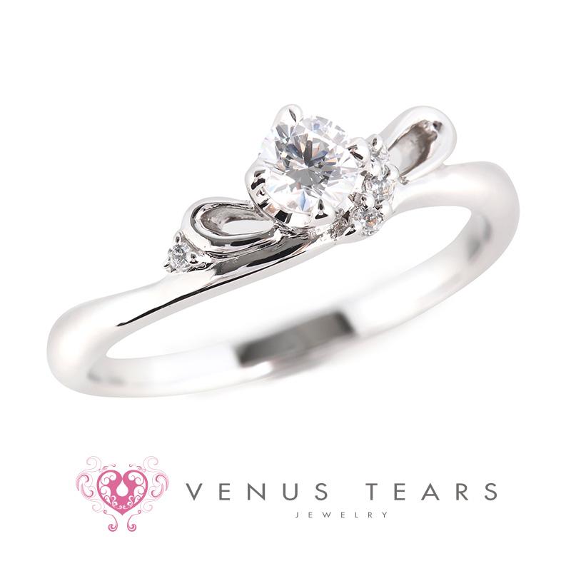 Engagement Ring ? Singapore:FES122-02_01
