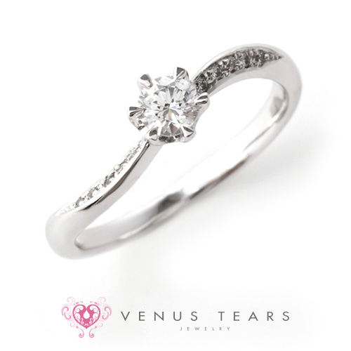 Engagement Ring ? Singapore:FES124-02_01