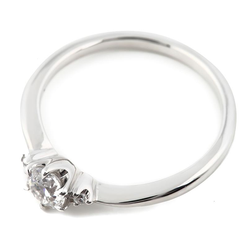 Engagement Ring ? Singapore:FES130-03_02