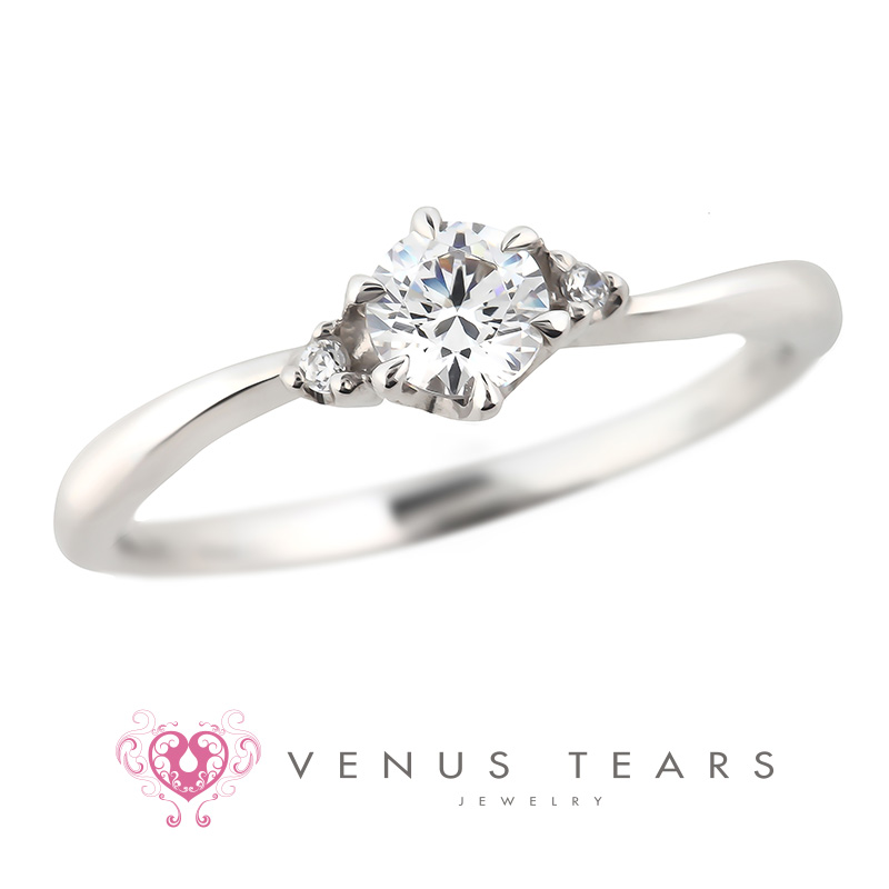 Engagement Ring ? Singapore:FES130-03_01