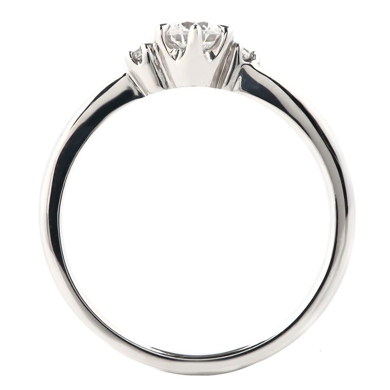 Engagement Ring ? Singapore:FES130-03_03