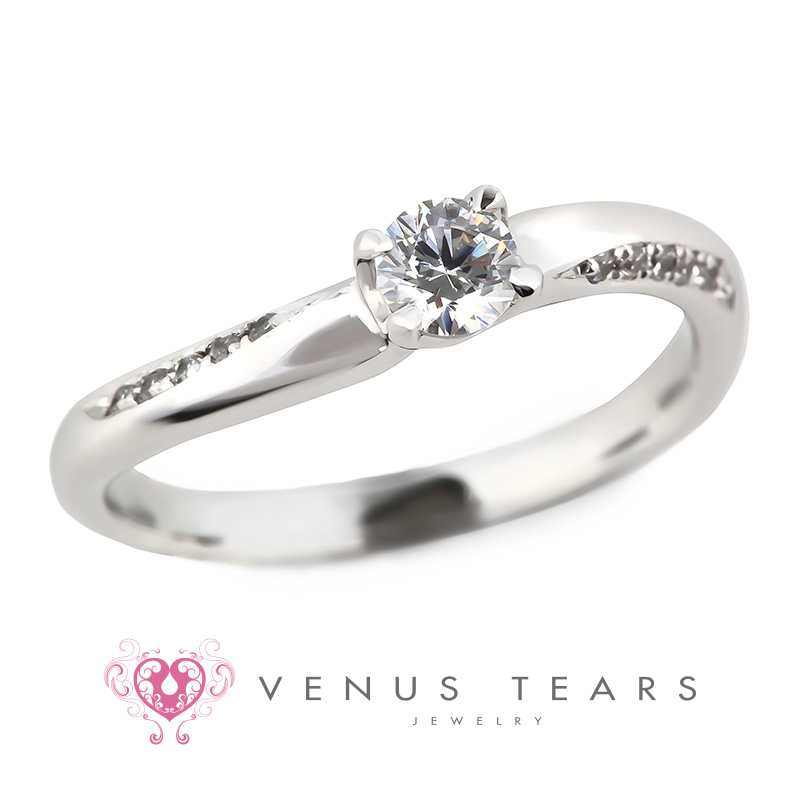 Engagement Ring Singapore: FES3-03_01