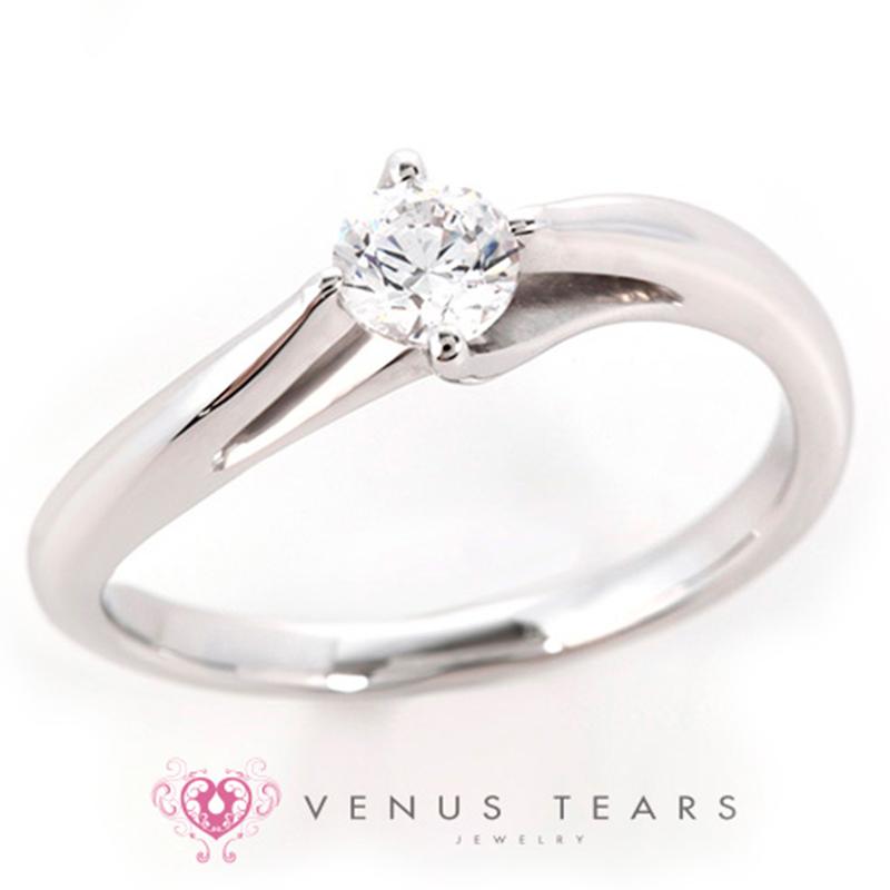 Engagement Ring Singapore: FES41-02_01