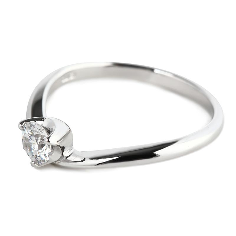 Engagement Ring ? Singapore:FES42-03_02