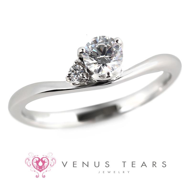 Engagement Ring ? Singapore:FES42-03_01