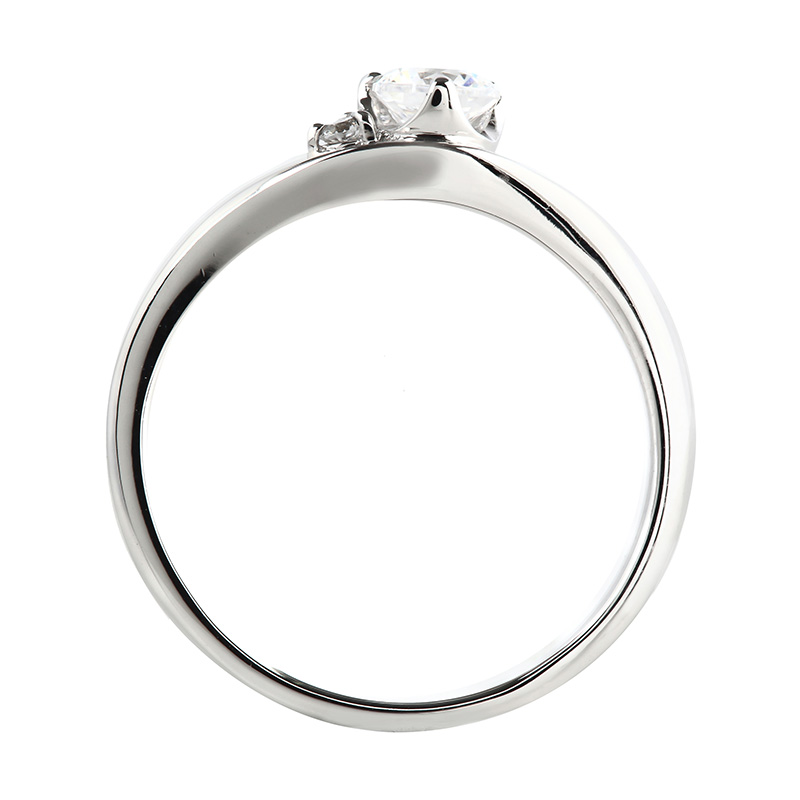 Engagement Ring ? Singapore:FES42-03_03