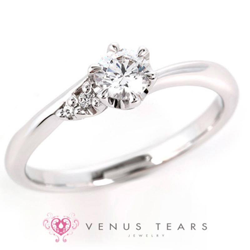 Engagement Ring Singapore: FES68-02_01