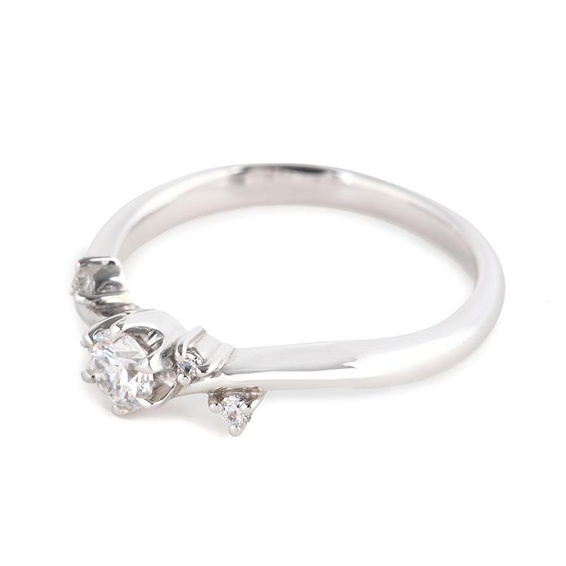 Engagement Ring ? Singapore:FES8-02_02