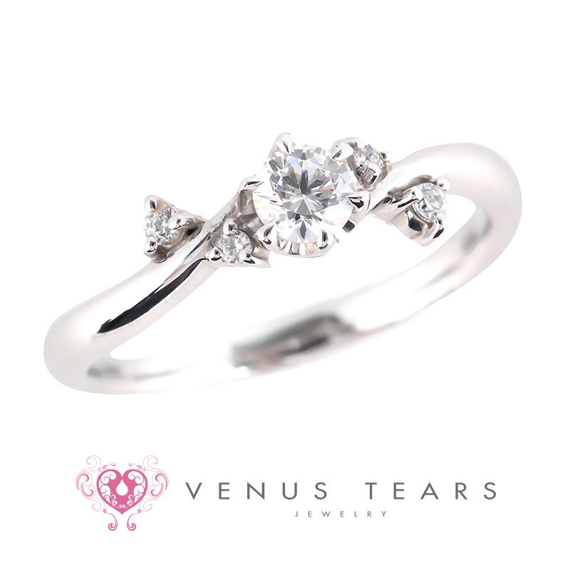 Engagement Ring ? Singapore:FES8-02_01