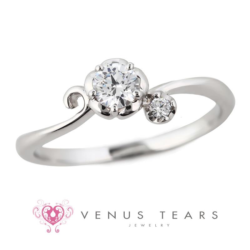Engagement Ring ? Singapore:FES83-02_01