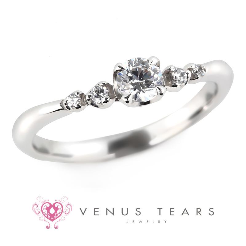 Engagement Ring ? Singapore:FES85-02_01