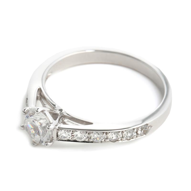 Engagement Ring ? Singapore:NEWOE50-05_02