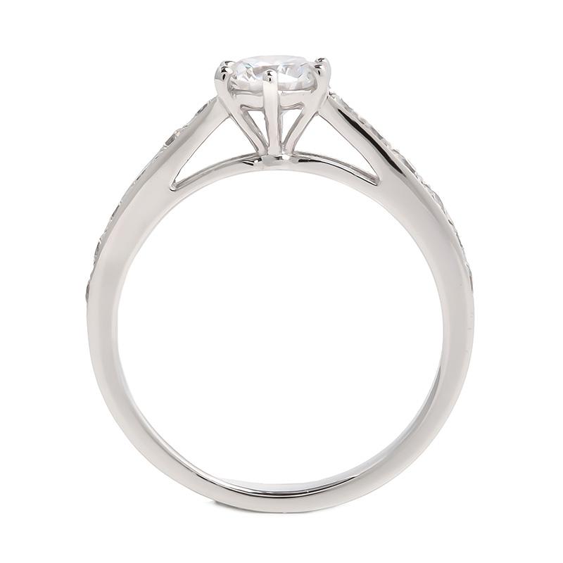 Engagement Ring ? Singapore:NEWOE50-05_03