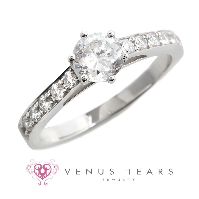 Engagement Ring ? Singapore:NEWOE50-05_01