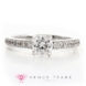 Engagement Ring Singapore: OE50-05_01s