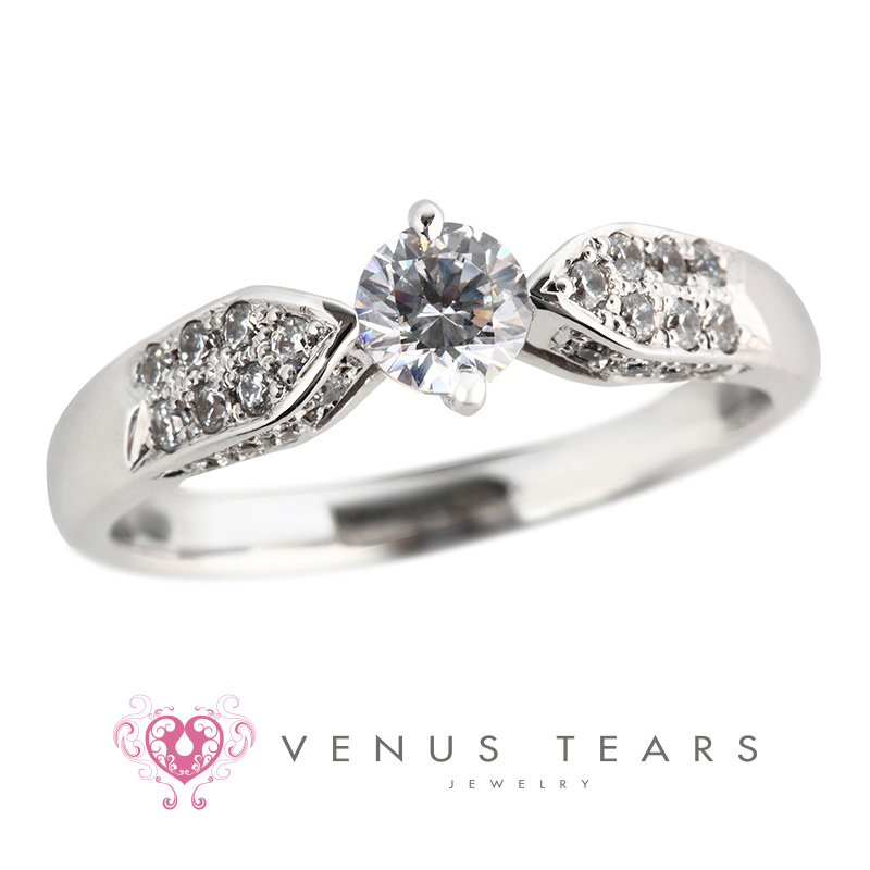 Engagement Ring ? Singapore:OE92-03_01