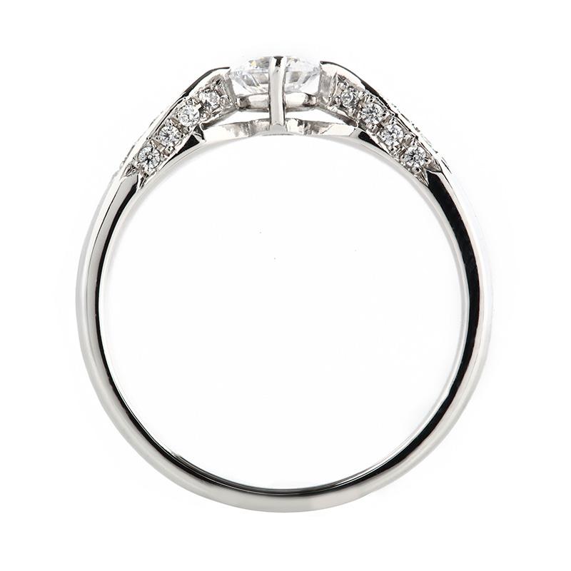 Engagement Ring ? Singapore:OE92-03_03