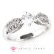 Engagement Ring Singapore: OE92-05_01s