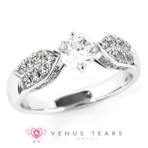 Engagement Ring Singapore: OE92-05_01