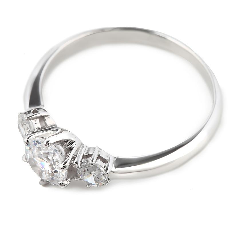 Engagement Ring ? Singapore:P224-05_02