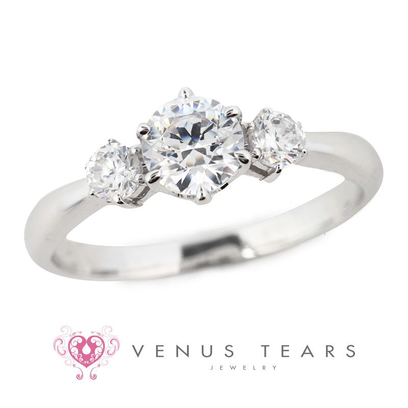Engagement Ring ? Singapore:P224-05_01