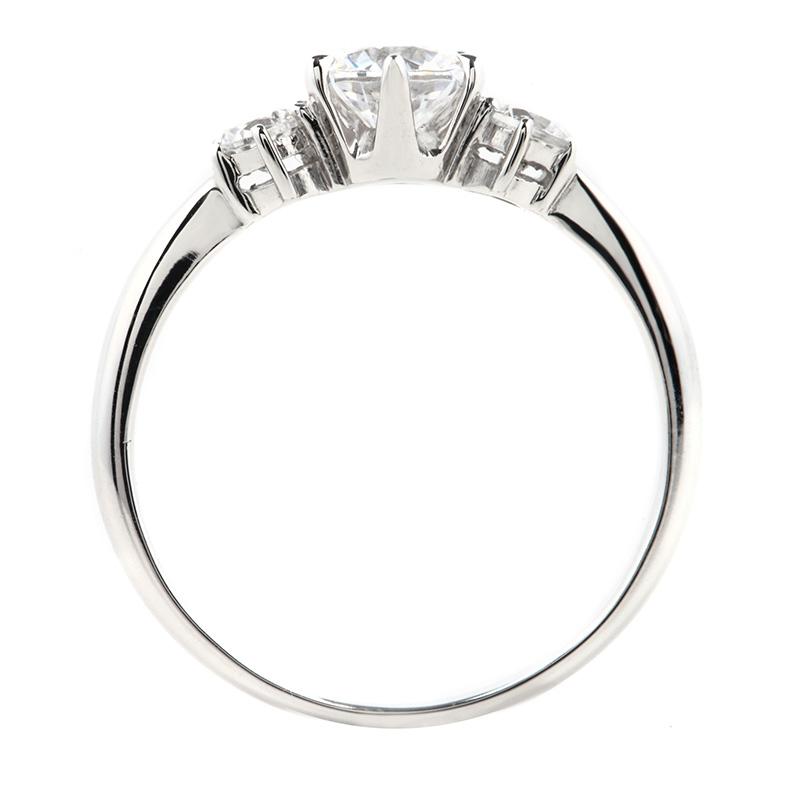 Engagement Ring ? Singapore:P224-05_03