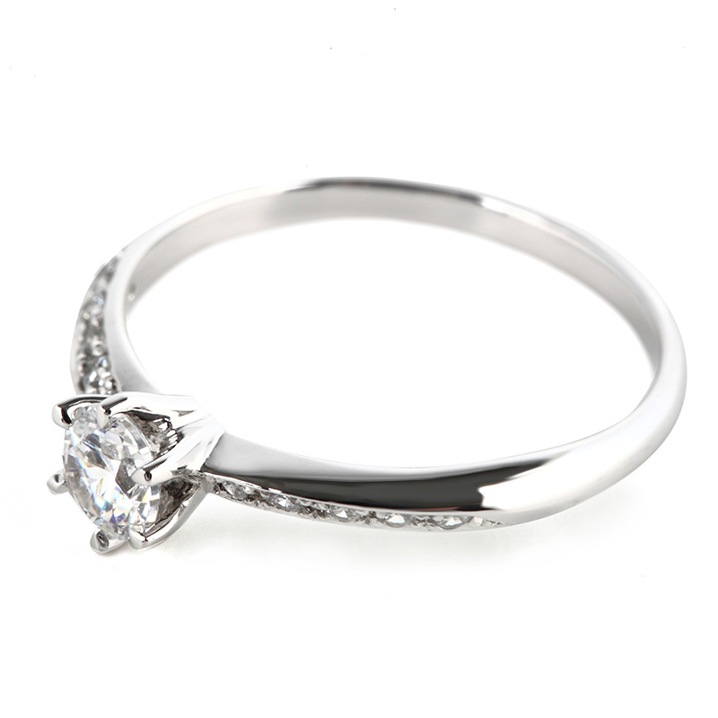 Engagement Ring ? Singapore:P417-03_02