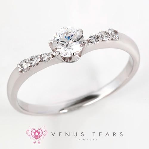 Engagement Ring ? Singapore:P428-02_01
