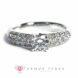 Engagement Ring Singapore: P5068-05_01s