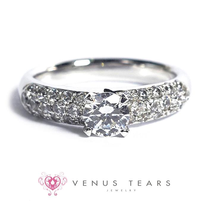 Engagement Ring Singapore: P5068-05_01