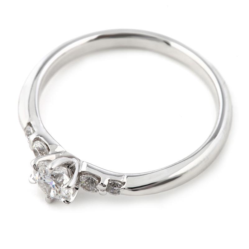 Engagement Ring Singapore: P515-03_02