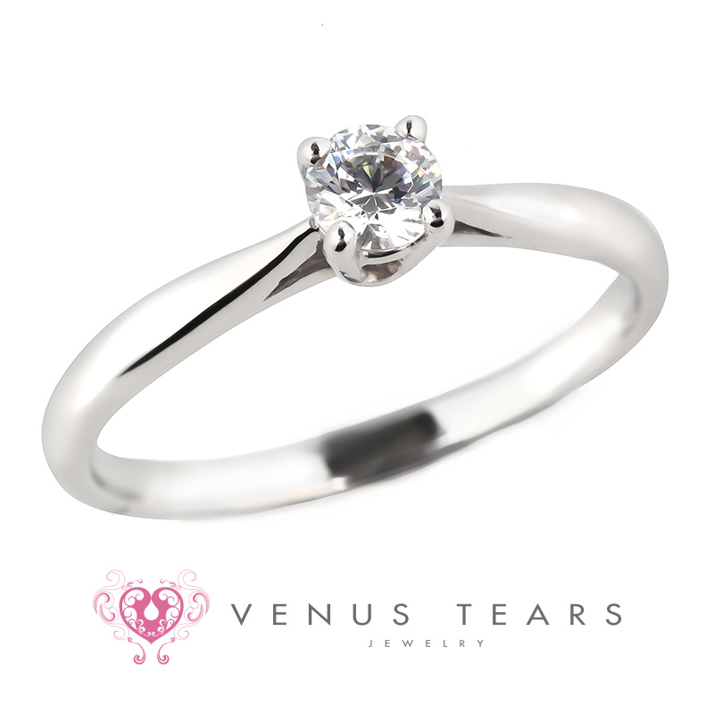 Engagement Ring Singapore: P560-02_01