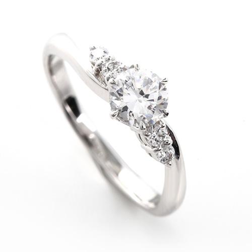 Engagement Ring ? Singapore:P572-03_03
