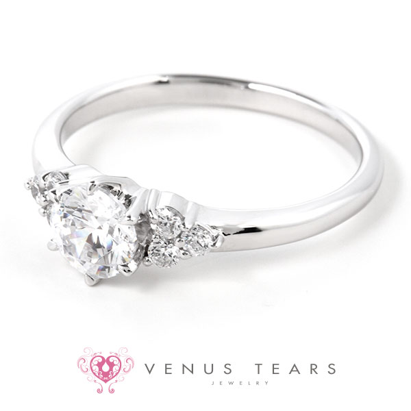 Engagement Ring ? Singapore:P703-05_02