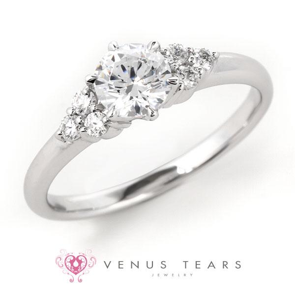 Engagement Ring ? Singapore:P703-05_01