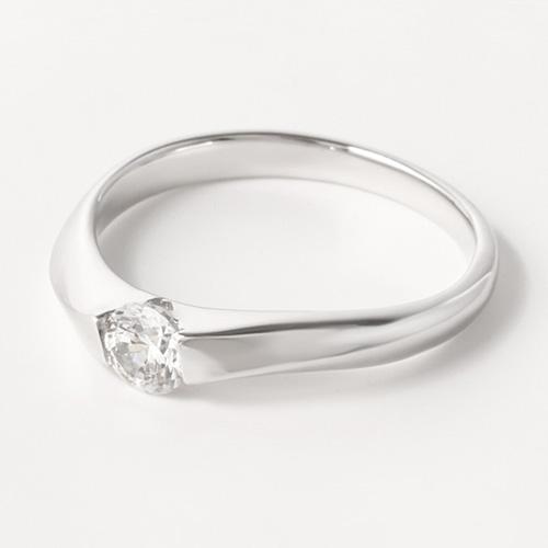 Engagement Ring ? Singapore:P771-03_02