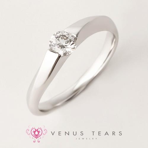 Engagement Ring ? Singapore:P771-03_01