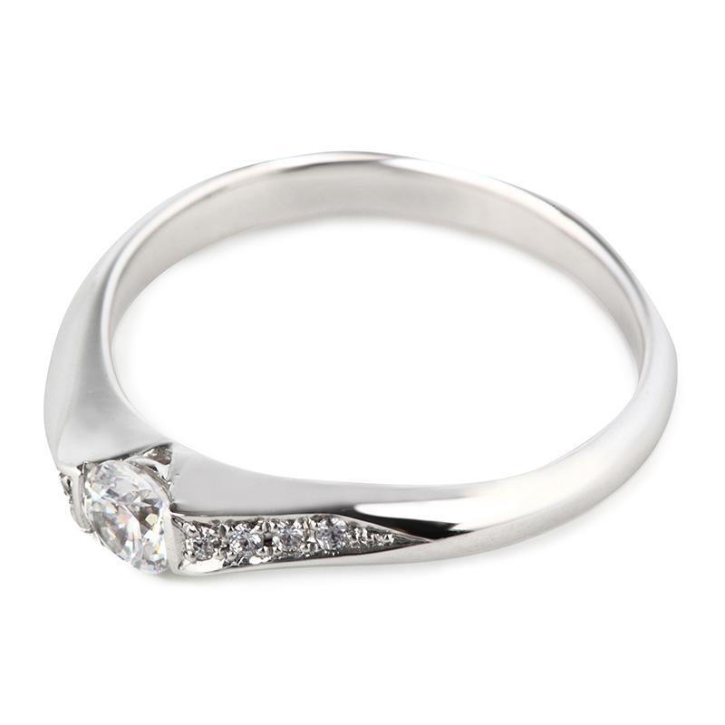 Engagement Ring ? Singapore:P772-02_02