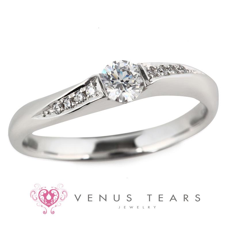Engagement Ring ? Singapore:P772-02_01
