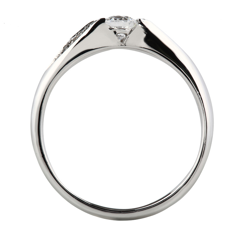 Engagement Ring ? Singapore:P772-02_03